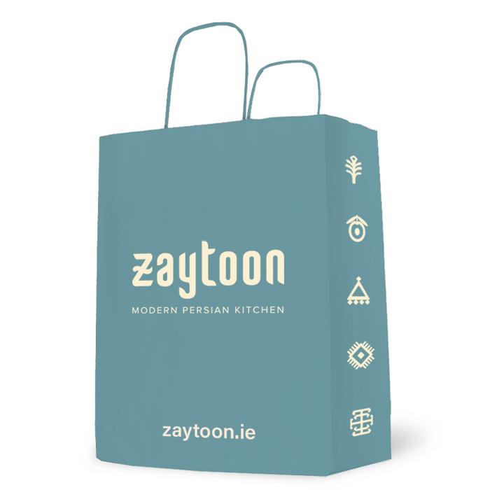 ZaytoonTrialBag_V2_1.jpg