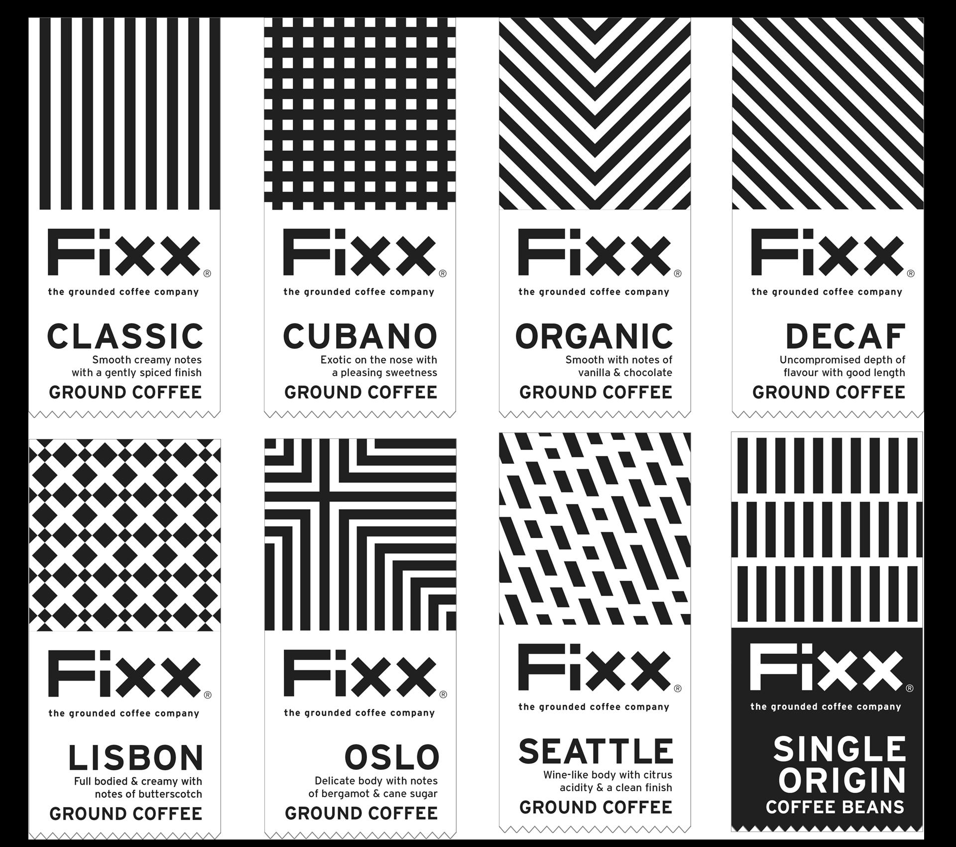 Fixx_LabelLayers.png