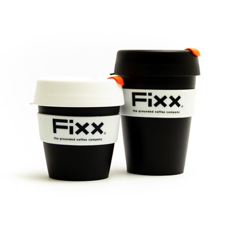 FiXX-keepCup-x2_800x.jpg