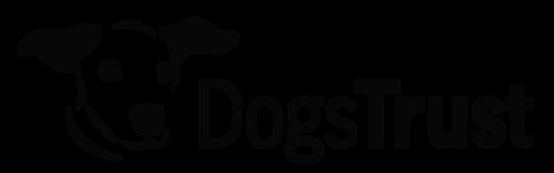 DT logo blk-02.png