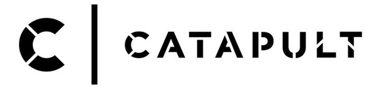 catapult-logo-horizontal.jpg