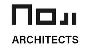 noji-logo.jpg