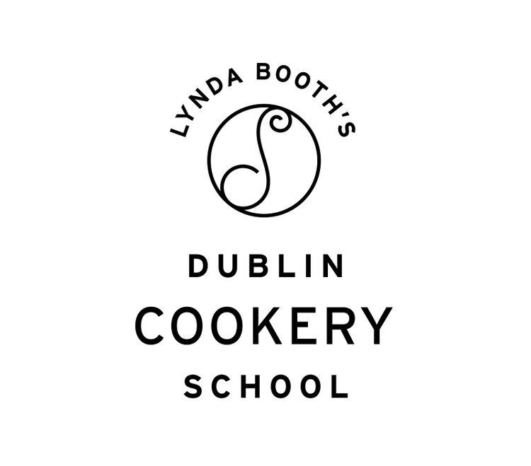 DublinCookerySchool.jpg
