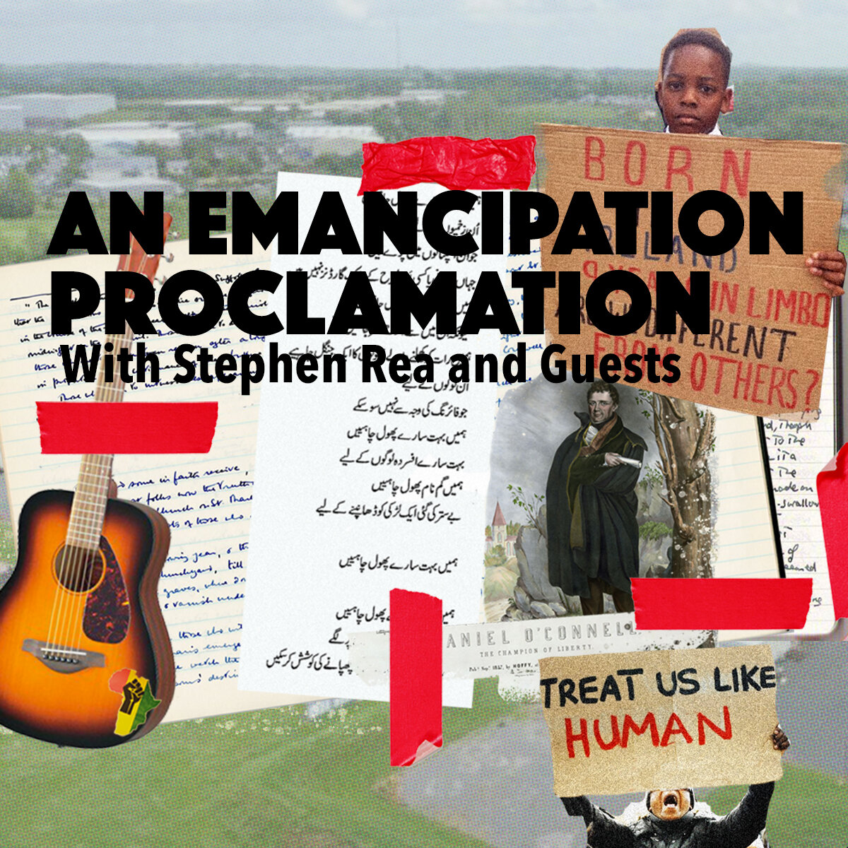 FOP18_EmancipationEvent1200.jpg