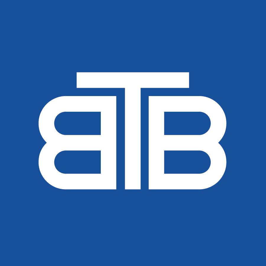 TBB_Mngrm_BLUE.jpg