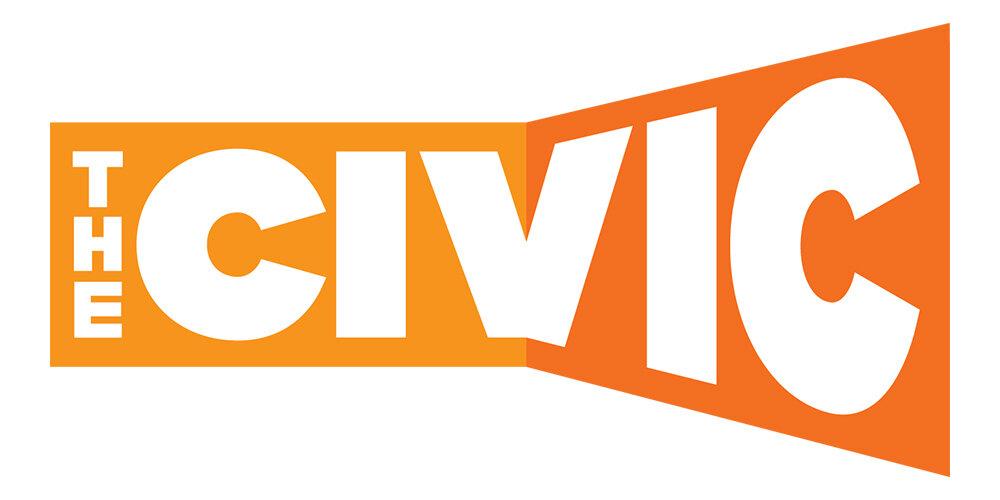 Civic_BoxLogo_MASTER.jpg