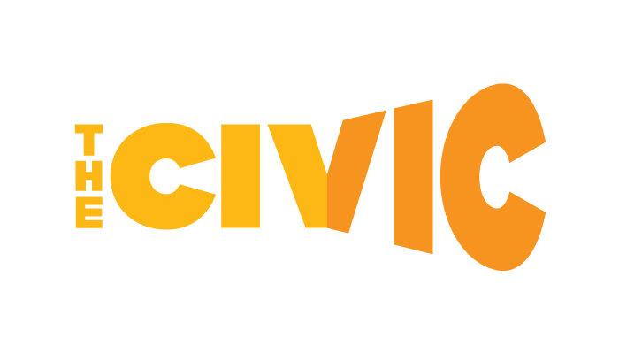 Civic_Logo_Yellow.jpg