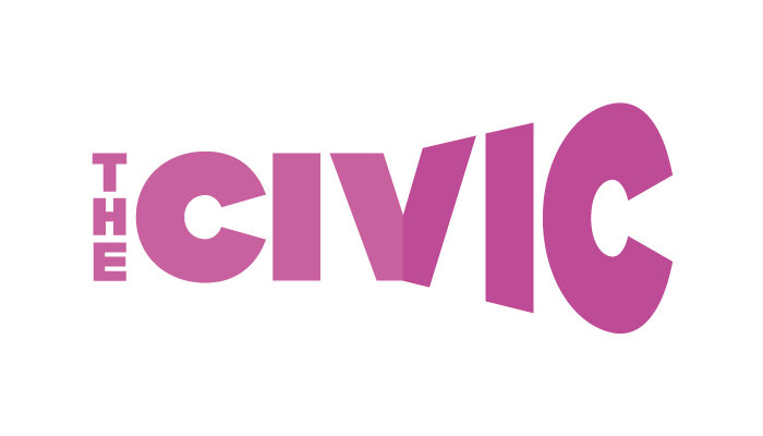 Civic_Logo_Lavender.jpg