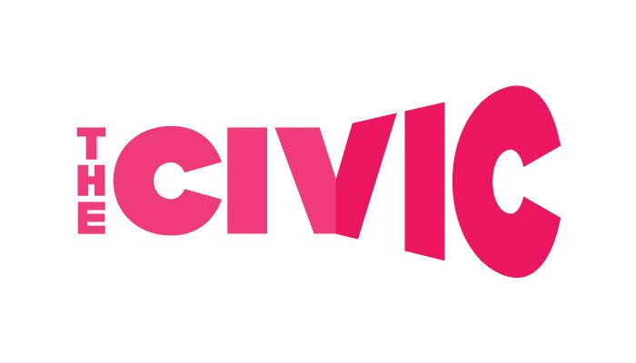 Civic_Logo_Pink.jpg