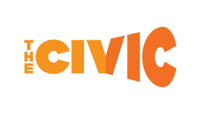 Civic_Logo_Master.jpg