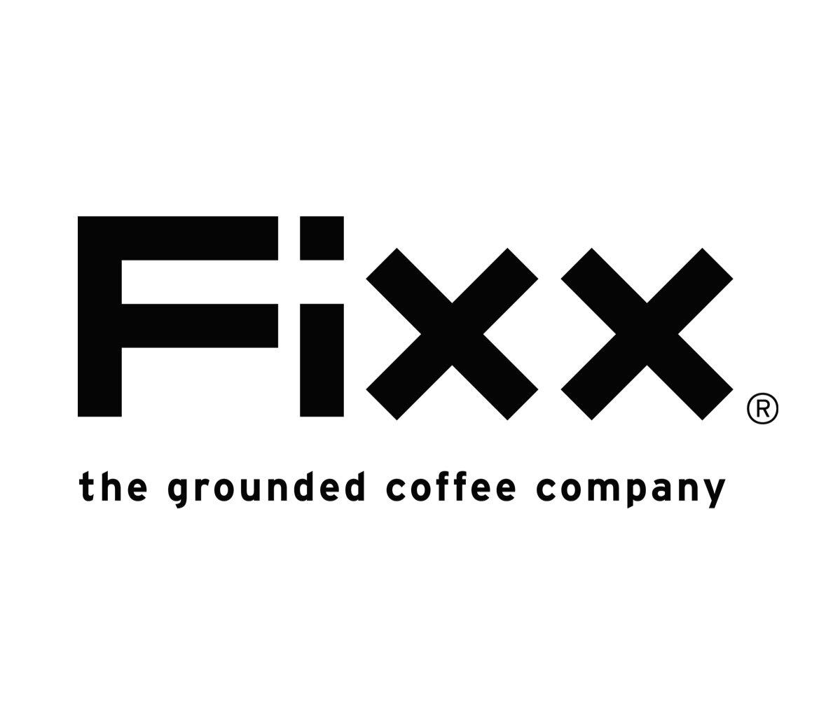 FiXX_sq.jpg