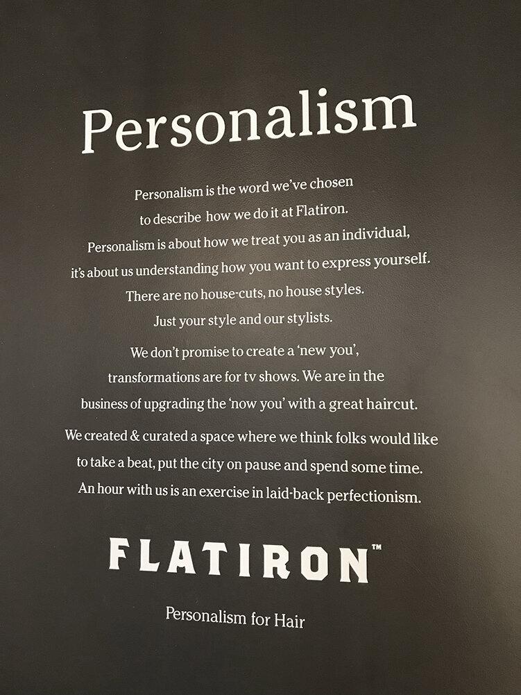 Personalism wall.jpg
