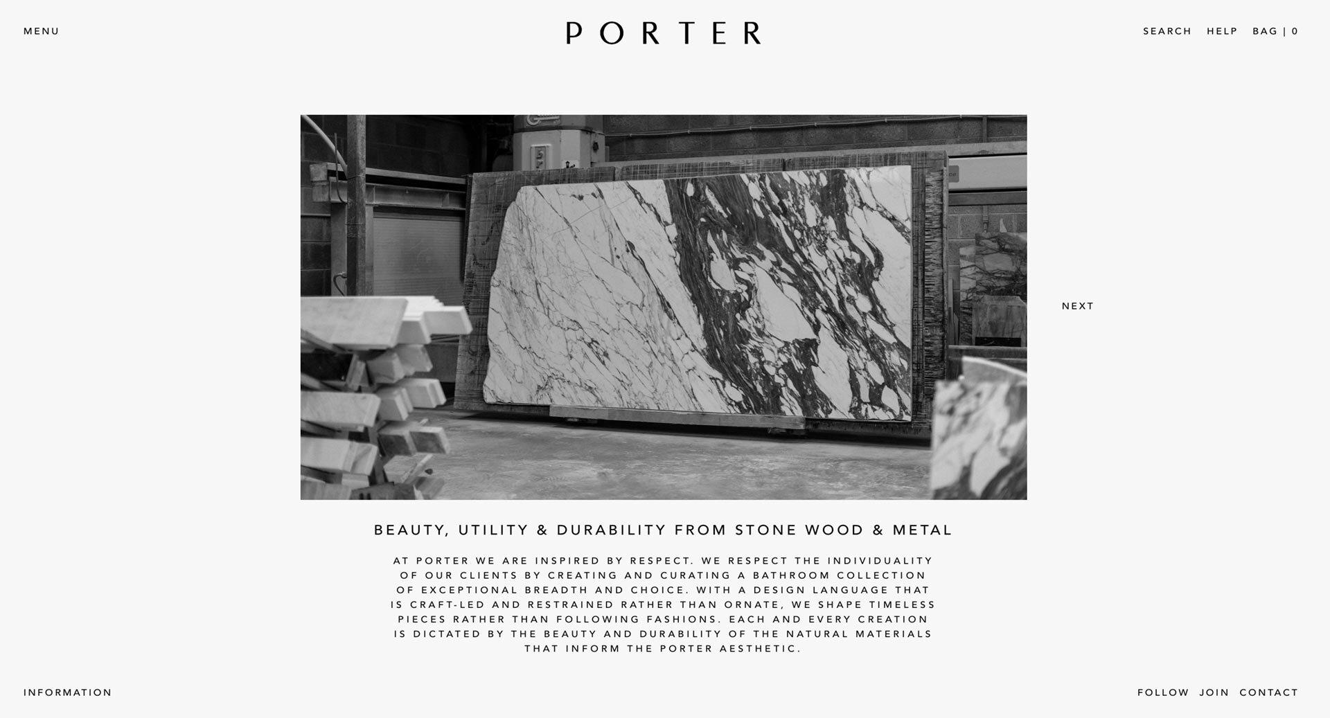 Porter_Screen1.jpg