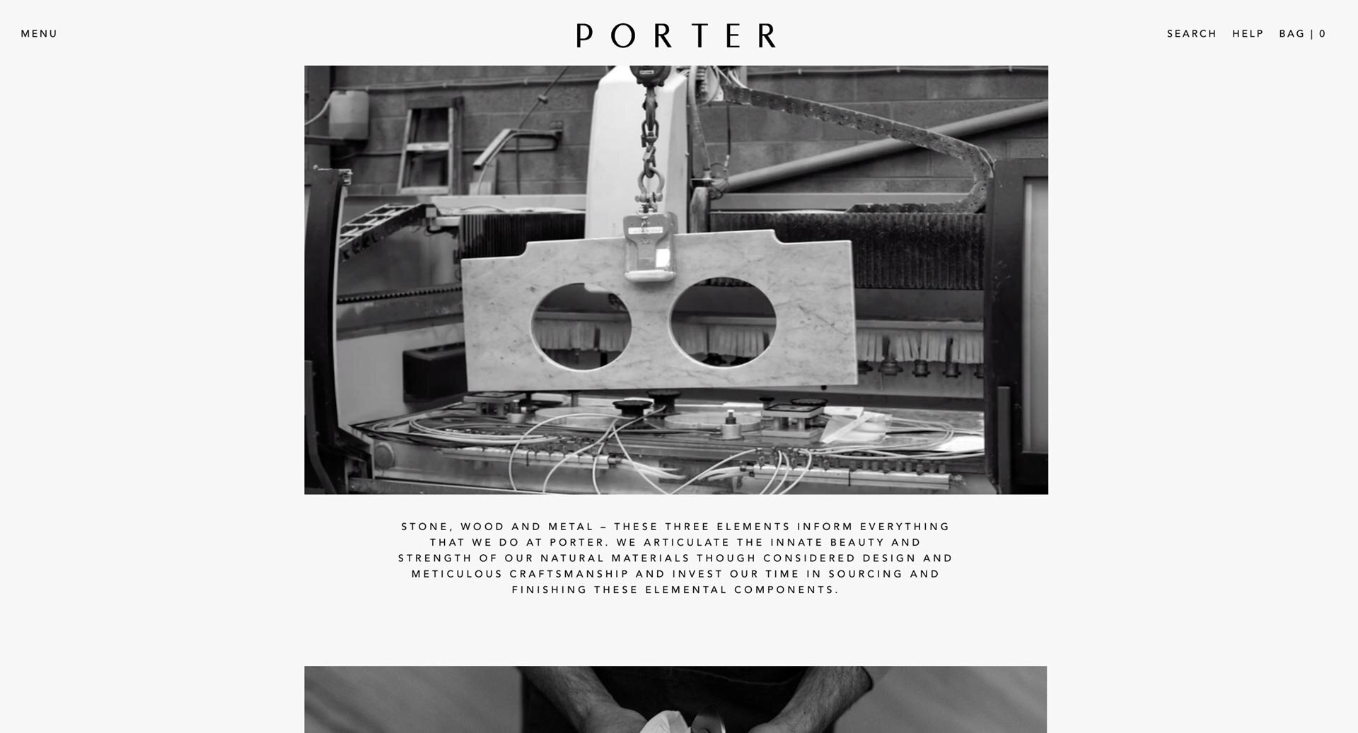 Porter_Screen2.jpg