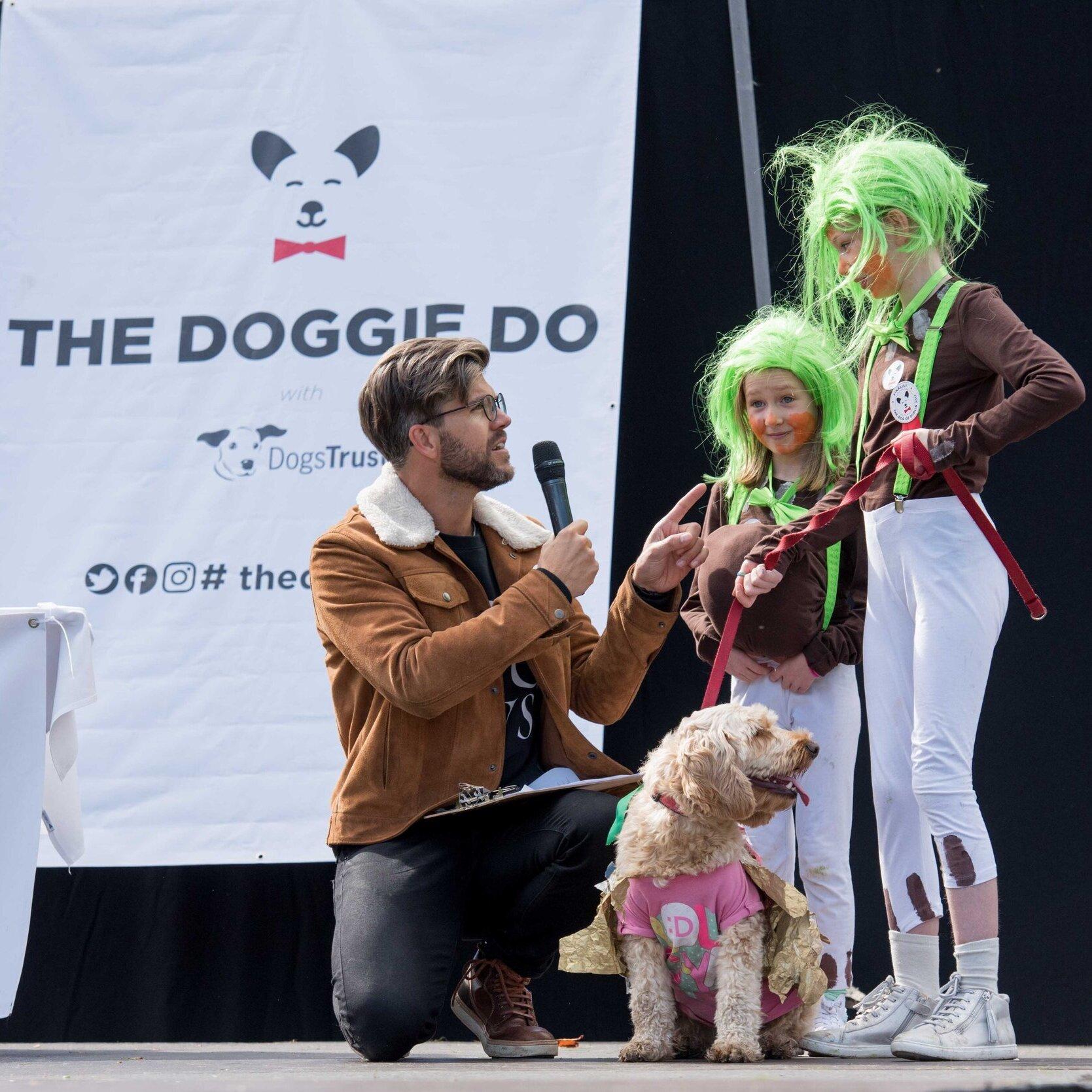 Doggie Do 2017 (1014).jpg