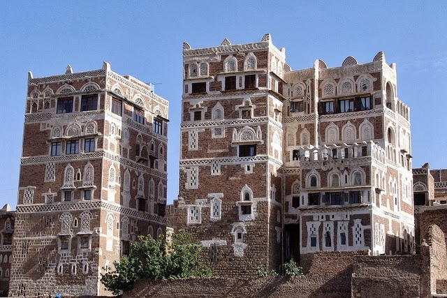 buildings+in+old+sana'a+city.jpg