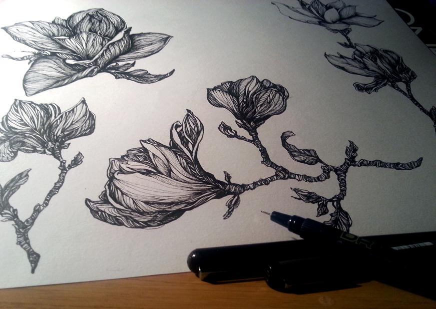 magnolia_print_wip2.png