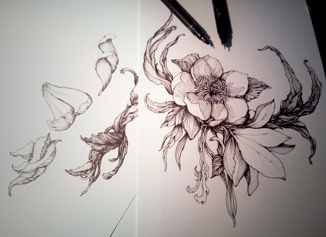 flowers_web1.jpg