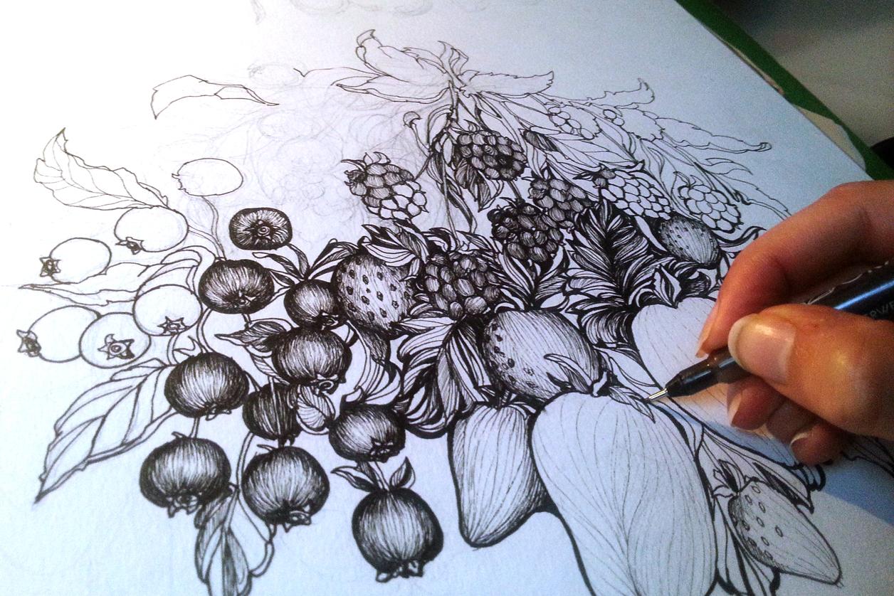 berries_web1.jpg