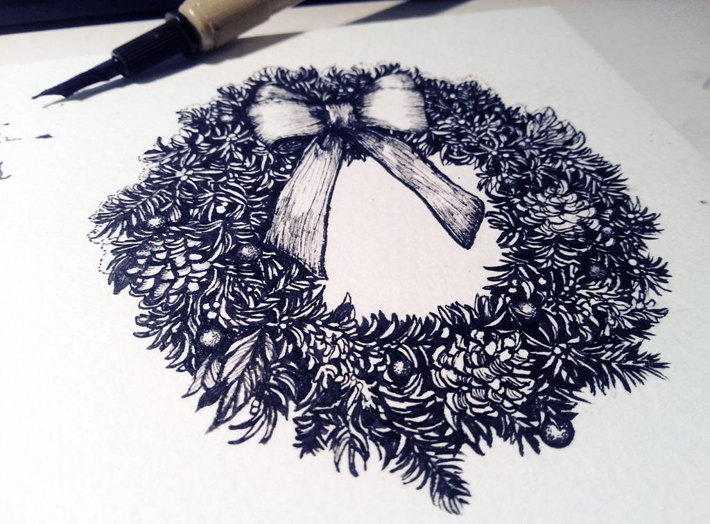 wreath_in_ink.jpg