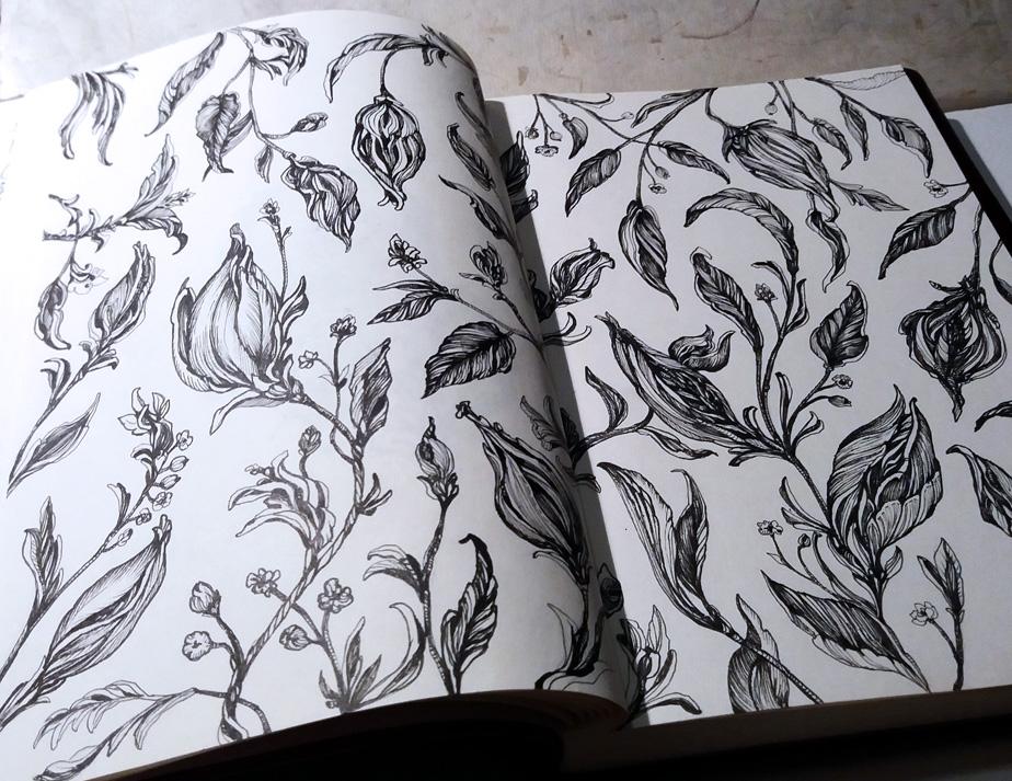 floral-sketch.jpg