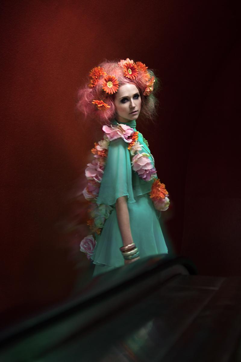 rebecca_beardsley_underground_fairy