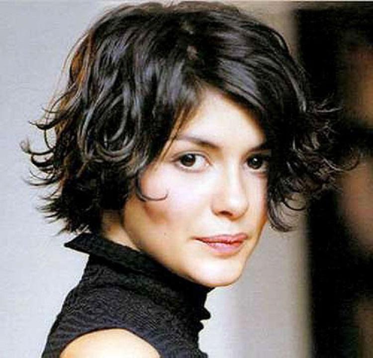 Best-hairstyles-for-short-wavy-hair-3.jpg