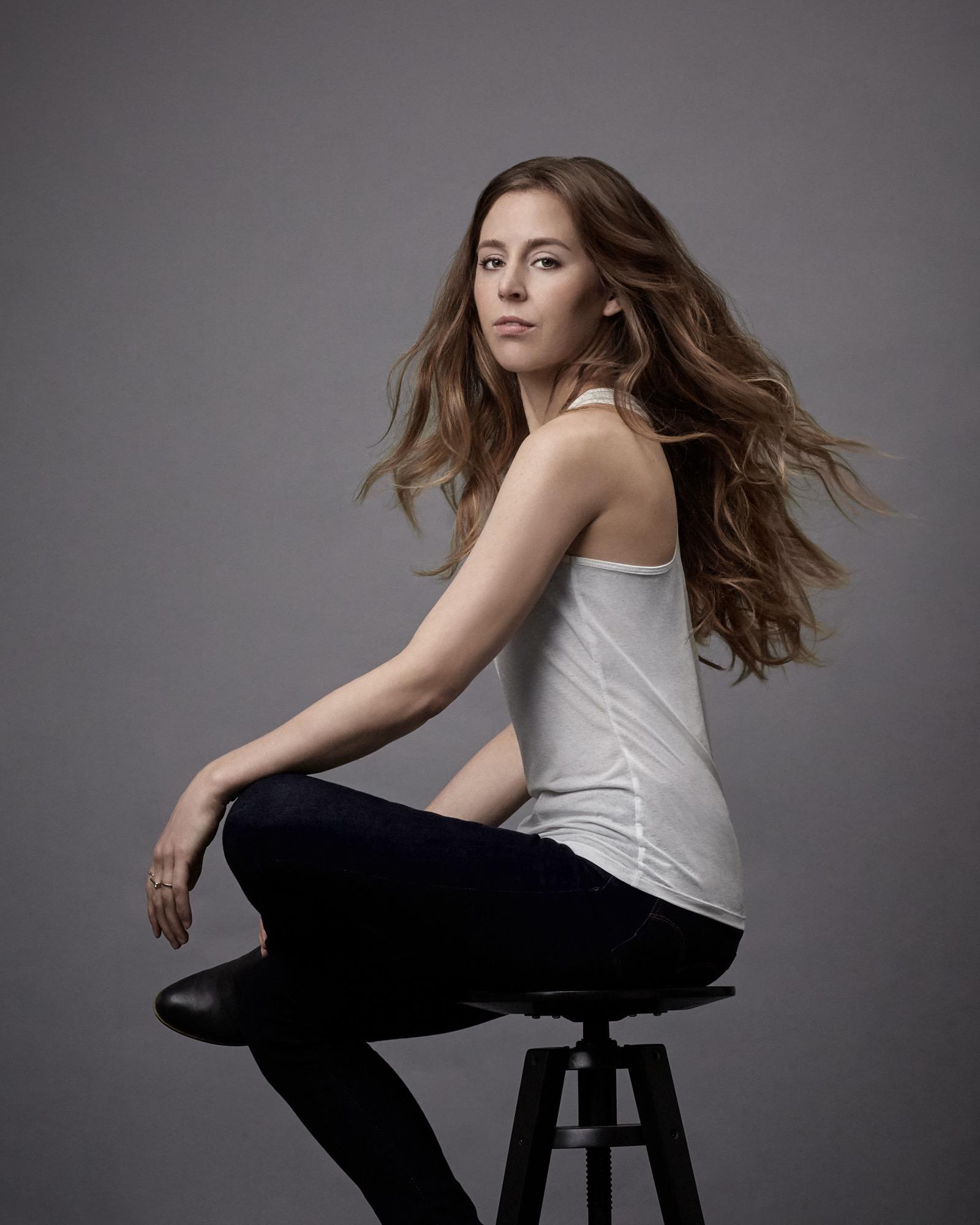 Rebecca_Beardsley_Ideal_Hairstyles