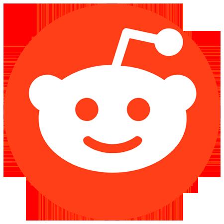 RedditSymbolS.png