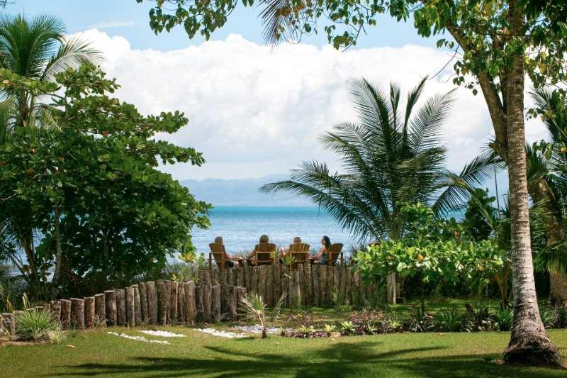 a_beachview_Costa_Rica_Blue_Osa_Yoga_Retreat_and_Spa.jpg