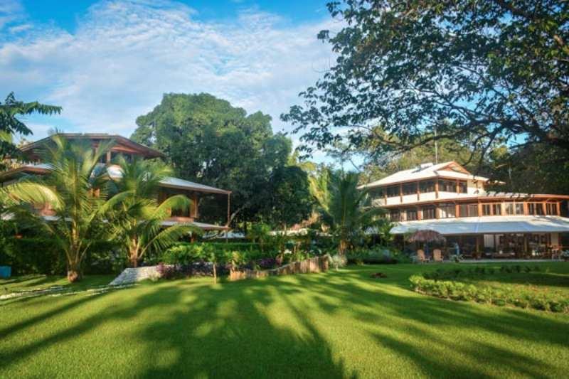 Costa_Rica_Blue_Osa_Yoga_Retreat_and_Spa.jpg