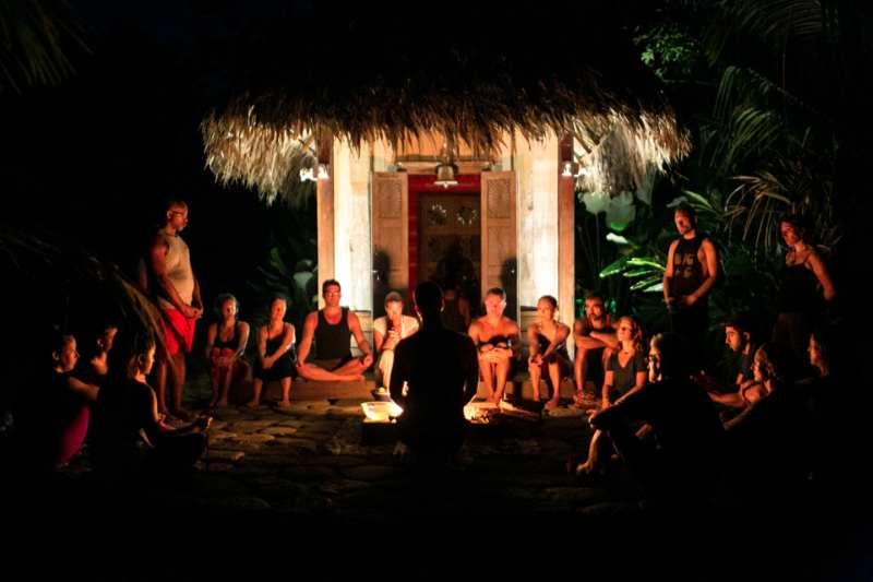 Fire_Ceremony_Costa_Rica_Blue_Osa_Yoga_Retreat_and_Spa.jpg