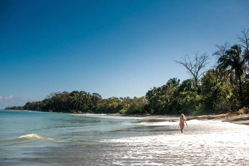 long_beach_walks_Costa_Rica_Blue_Osa_Yoga_Retreat_and_Spa.jpg