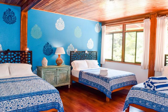 Room_3_Blue_osa_Yoga_Retreat_and_Spa.jpg