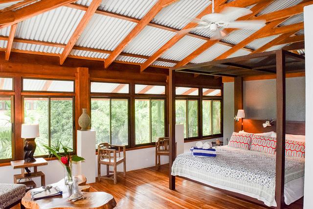 Room_Penthouse_Blue_osa_Yoga_retreat_and_spa.jpg
