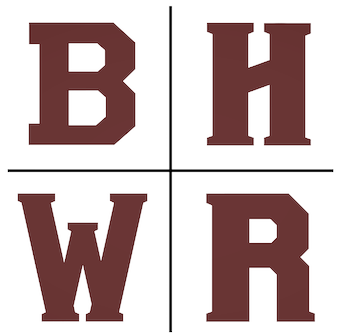BH_stamp PNG.png