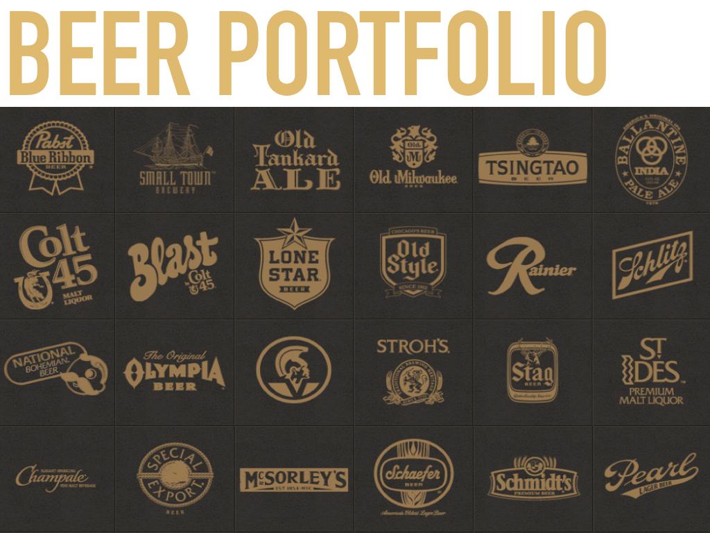 Dirty BeerFINAL (3) pics.003.jpeg