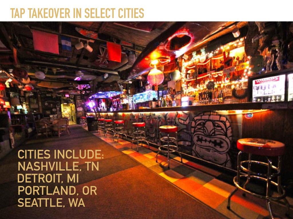 Dirty BeerFINAL (3) pics.024.jpeg