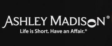 Ashley Madison   POV