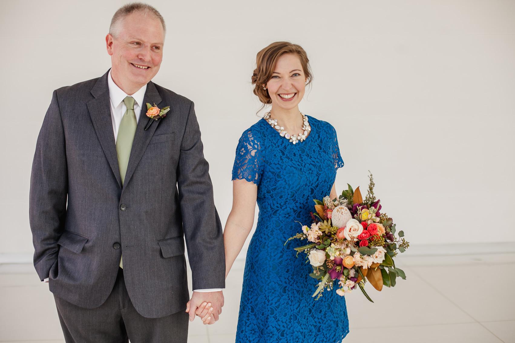 madison-wedding-photographer-2.jpg