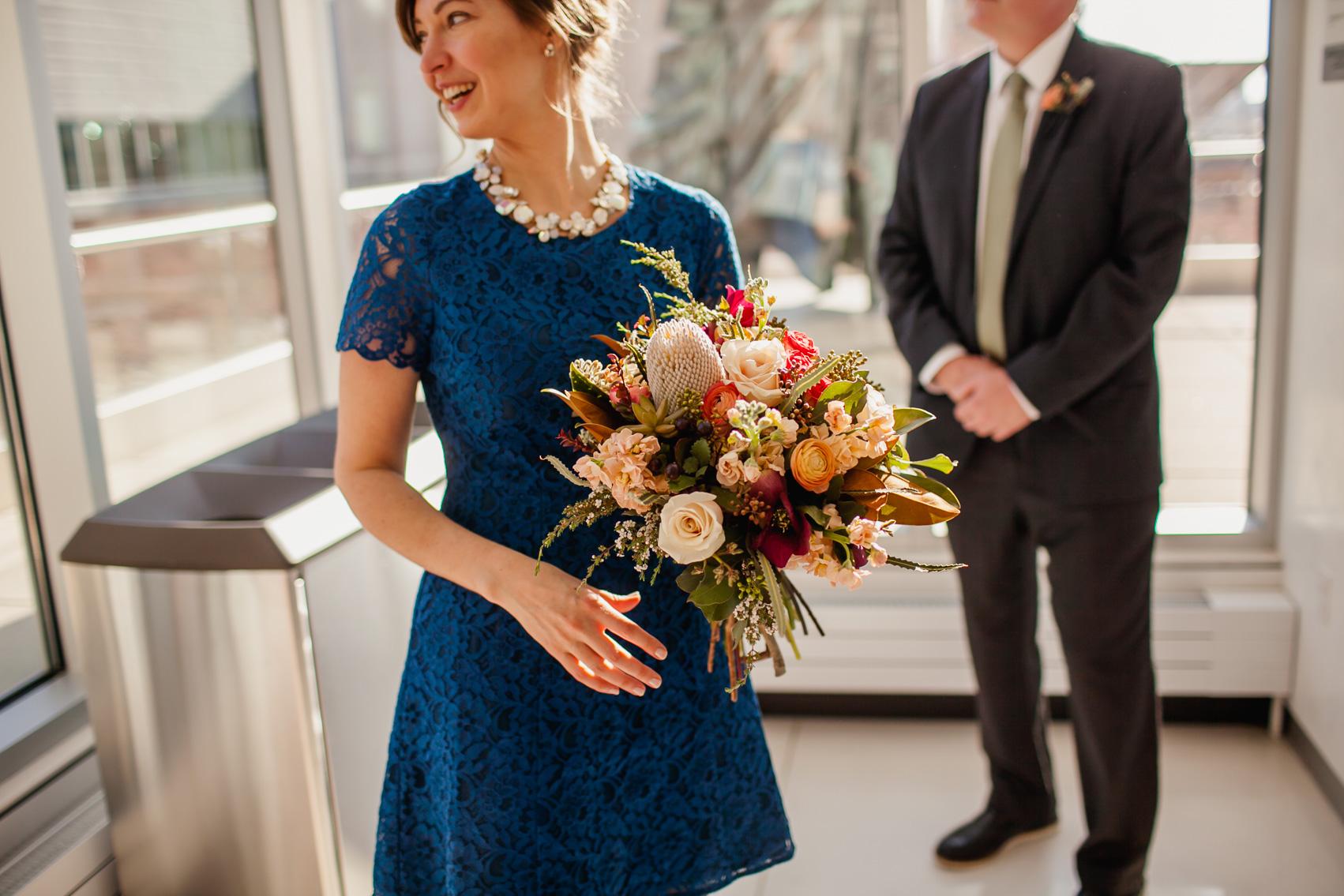 madison-wedding-photographer-3.jpg