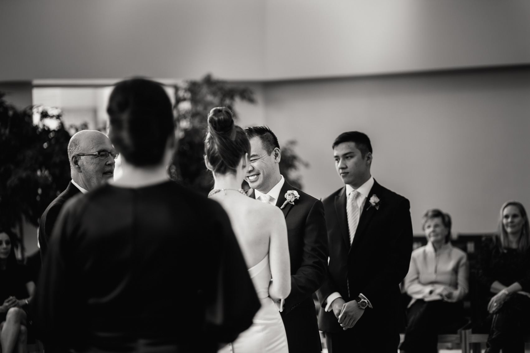 madison-wedding-photographer-4.jpg