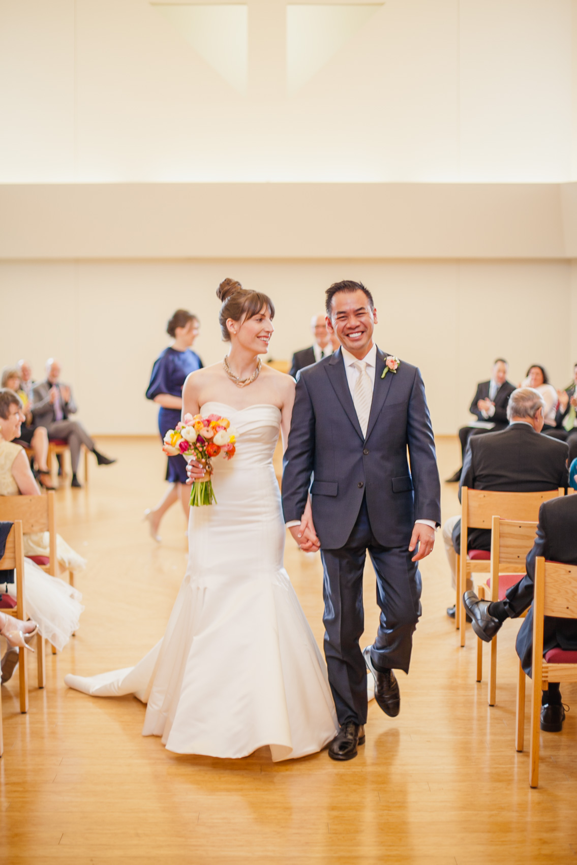 madison-wedding-photographer-6.jpg
