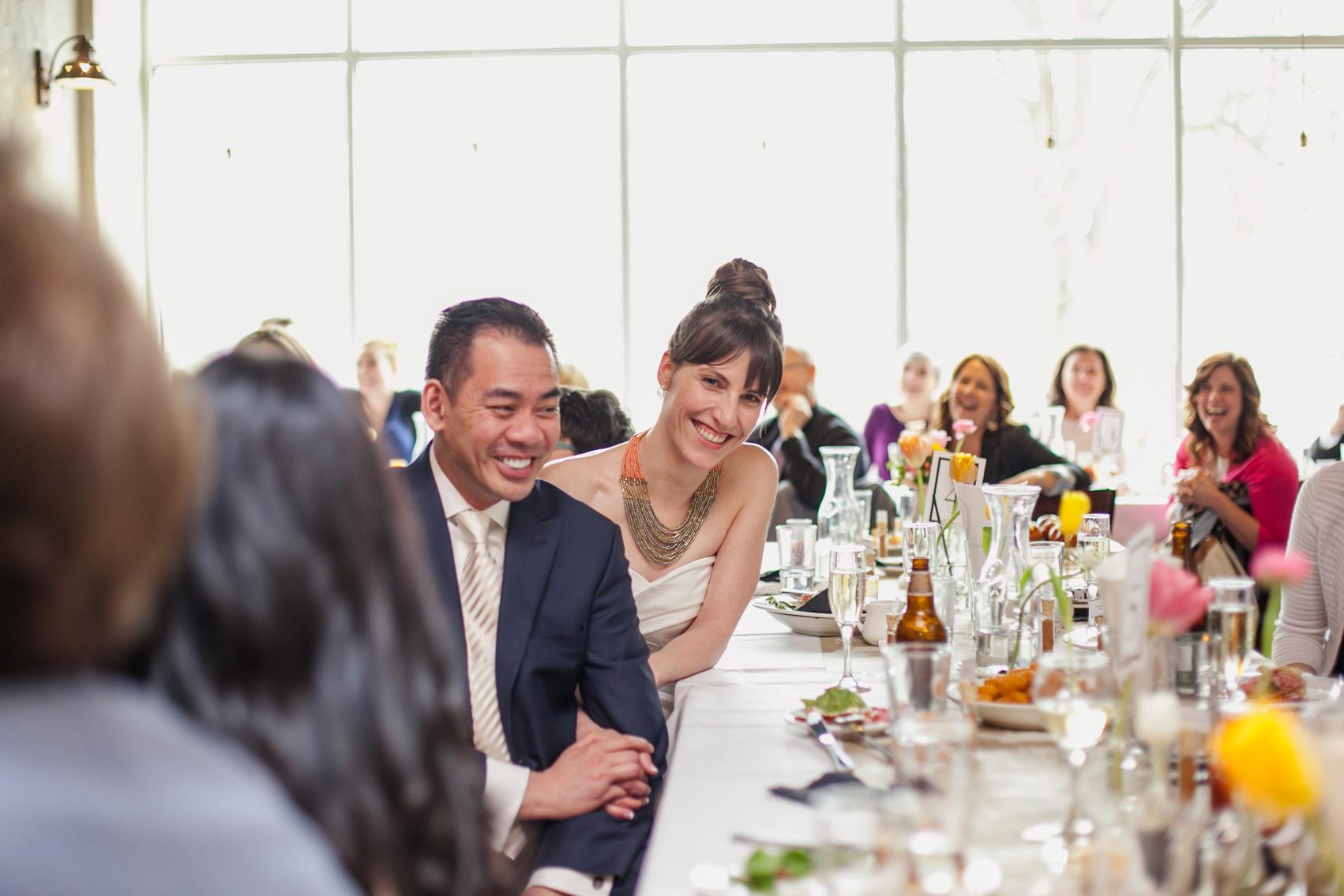 madison-wedding-photographer-8.jpg