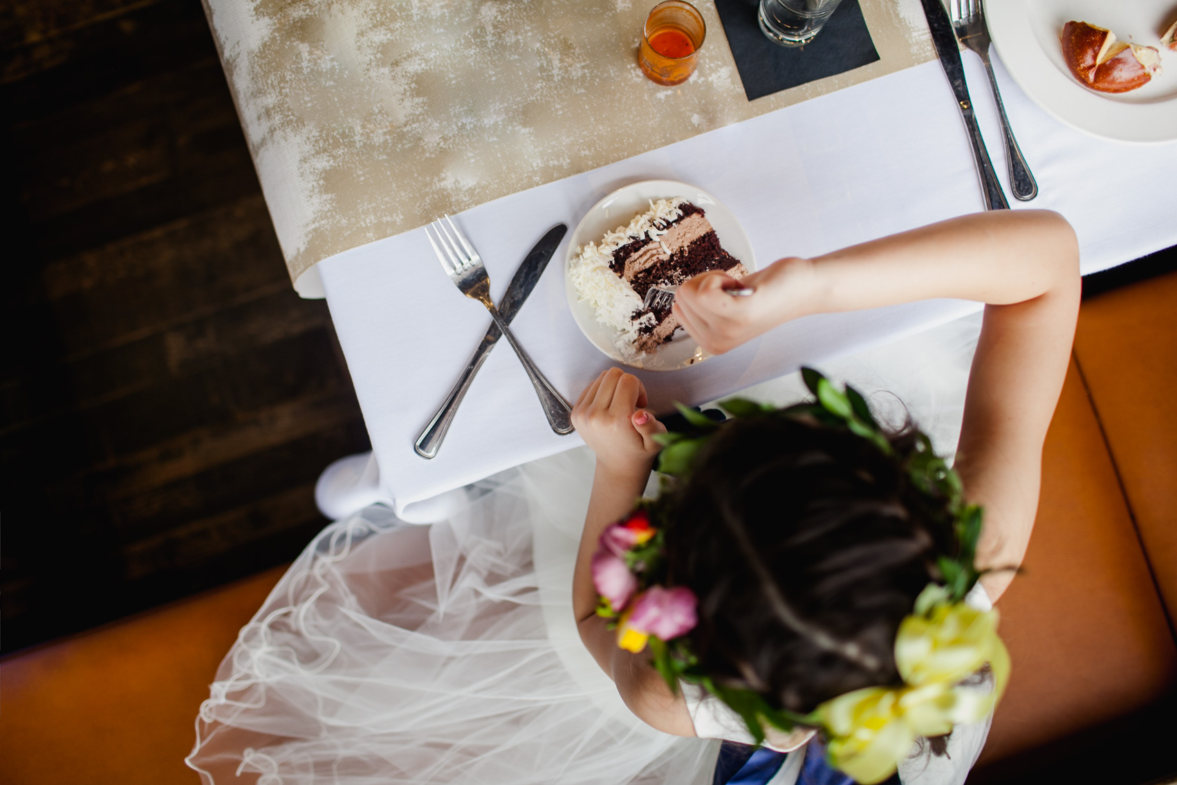 madison-wedding-photographer-9.jpg