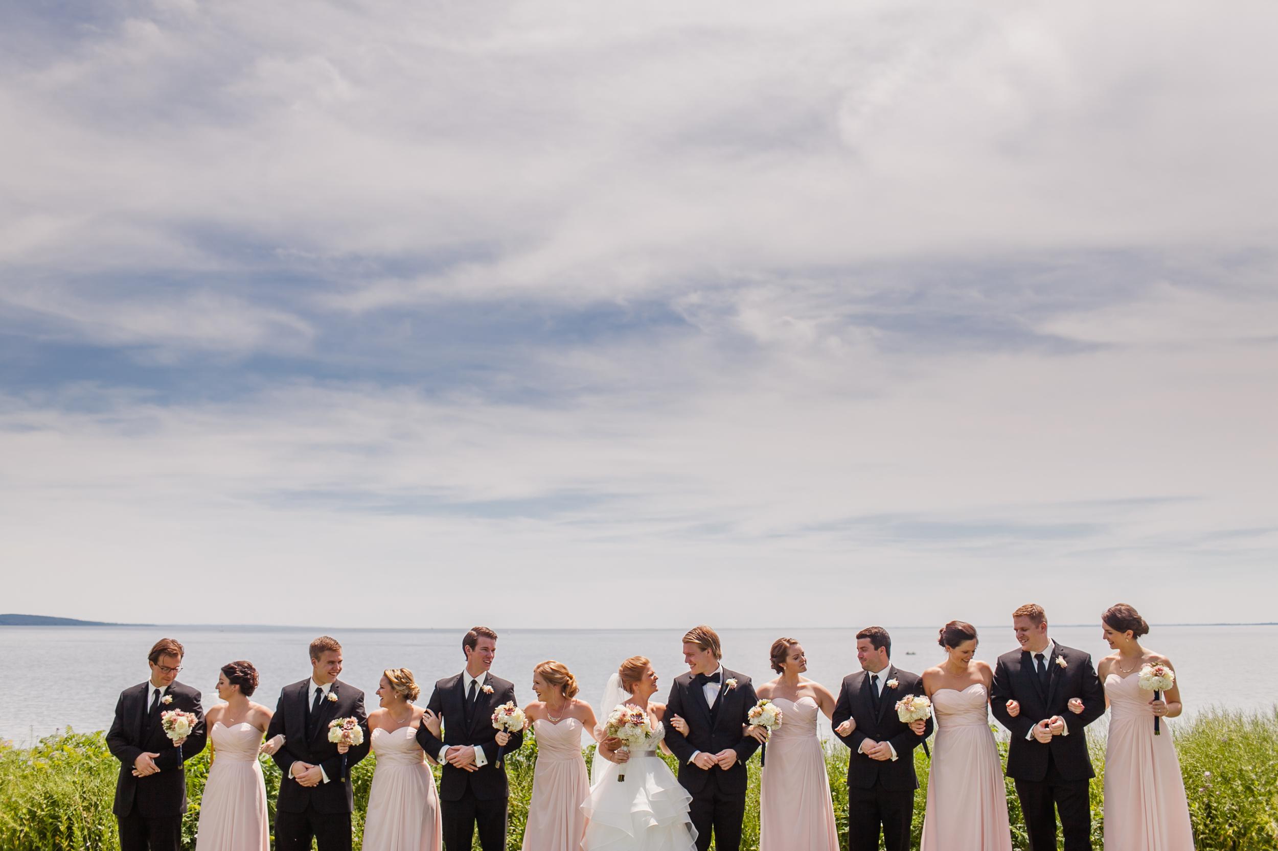 north-shore-golf-club-menasha-wedding-2052.jpg