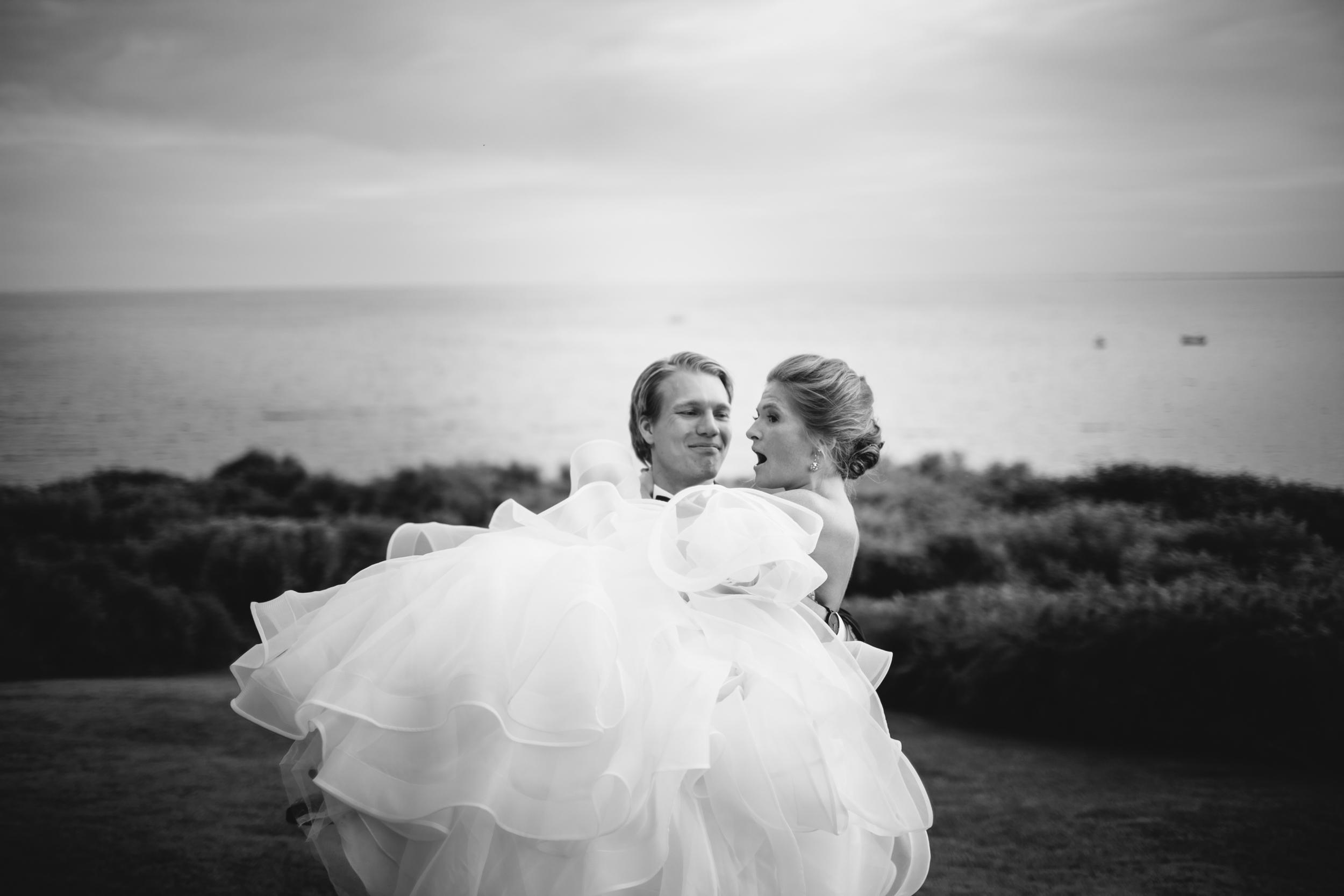 north-shore-golf-club-menasha-wedding-2074.jpg