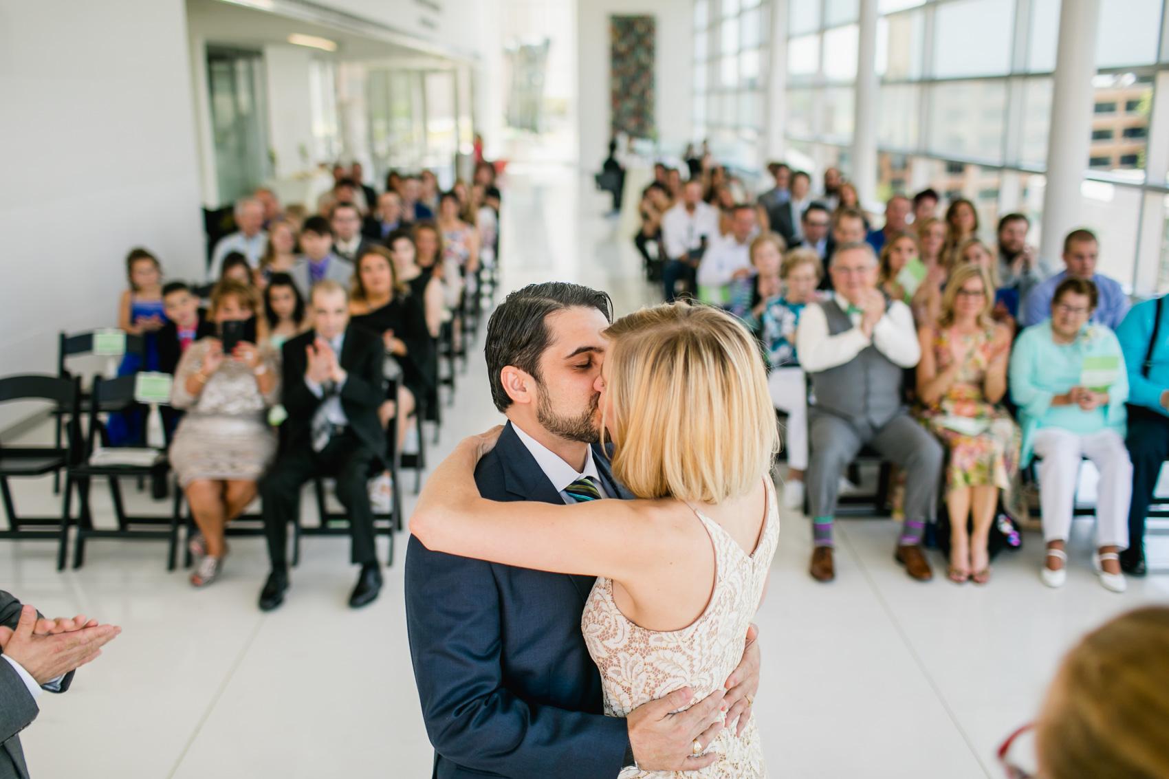 madison-public-library-wedding-4.jpg