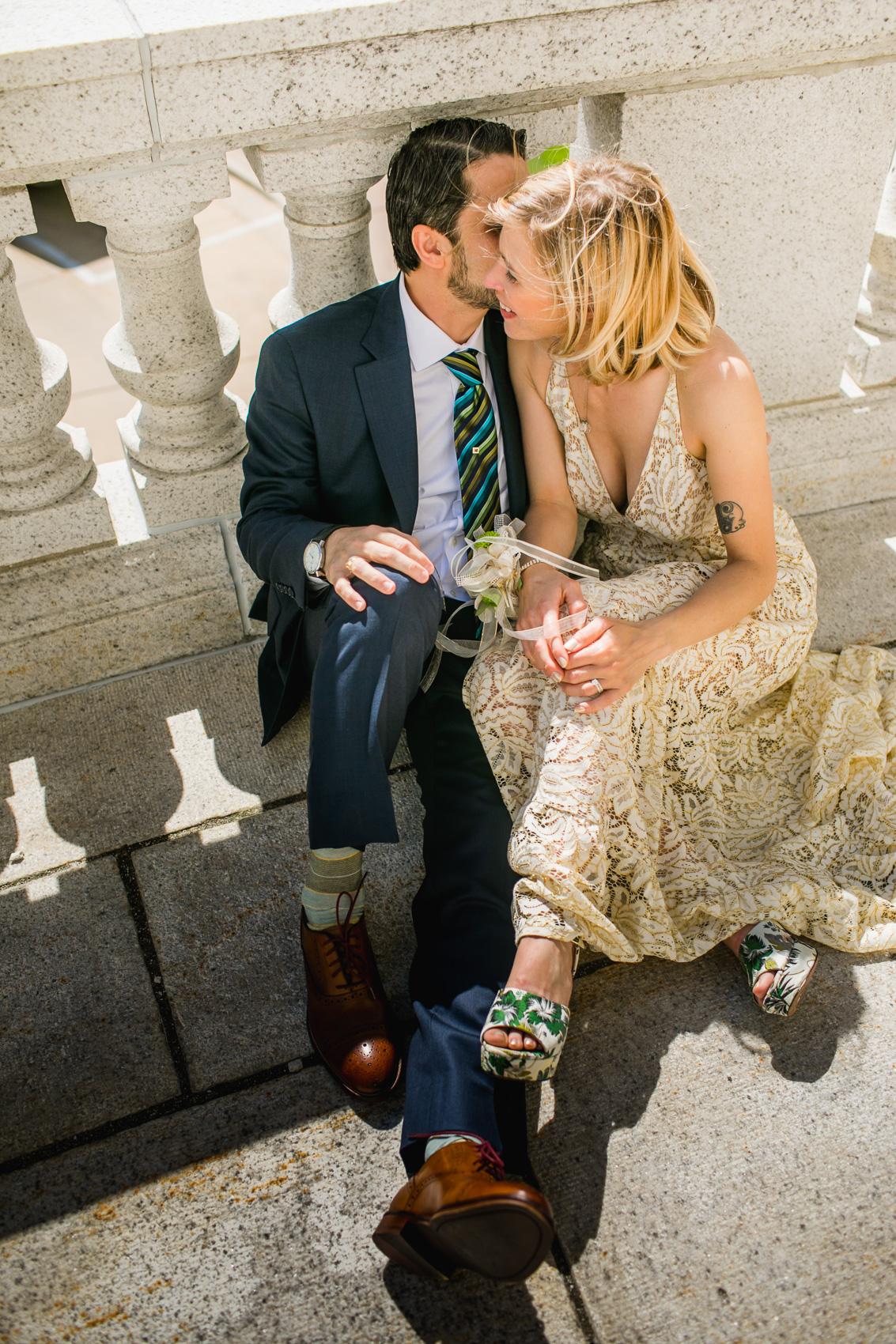 madison-public-library-wedding-6.jpg