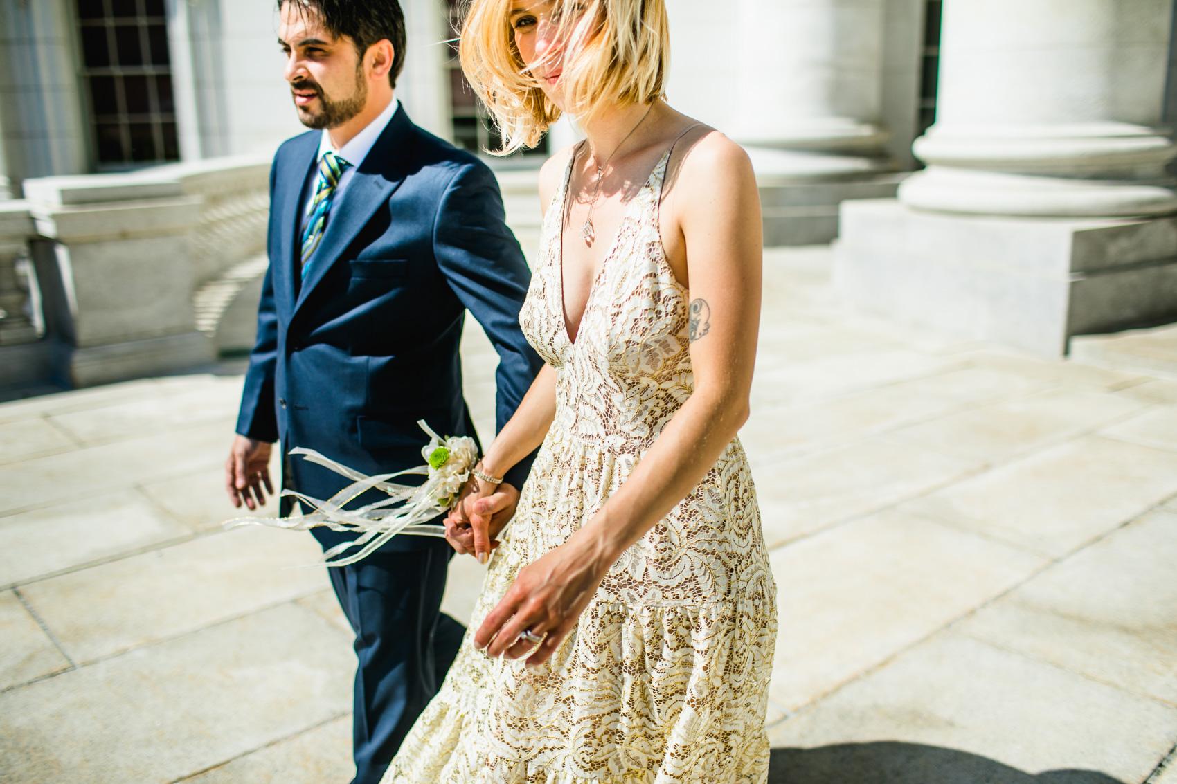 madison-public-library-wedding-8.jpg